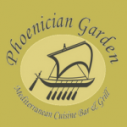 Phoenician Garden | JC Marketing Fresno CA