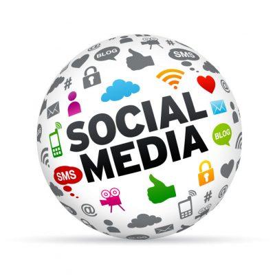 Social Media Management | JC Marketing Fresno CA