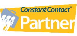 ctctpartnerlogo